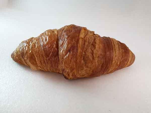 Croissant française