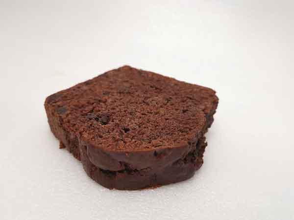 Schoggi-Cake 70 g