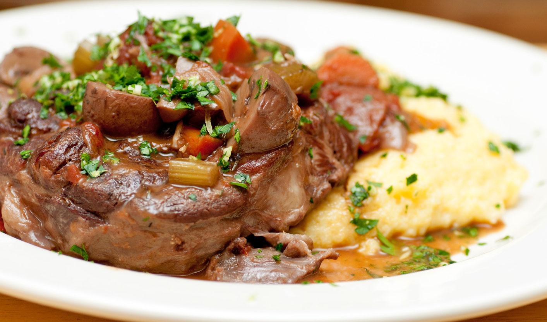 Italian delight 3goodies catering