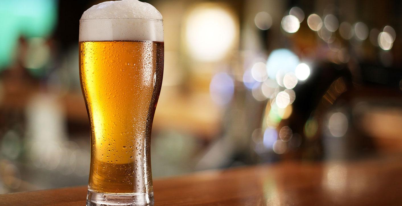 getränke catering biere goodies