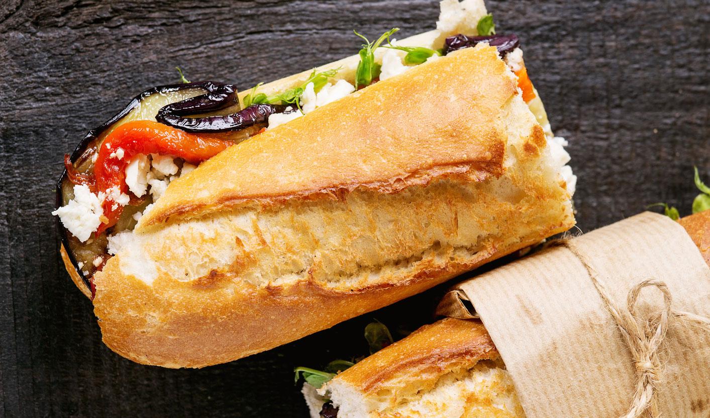 sandwiches znuenidiest 2 goodies