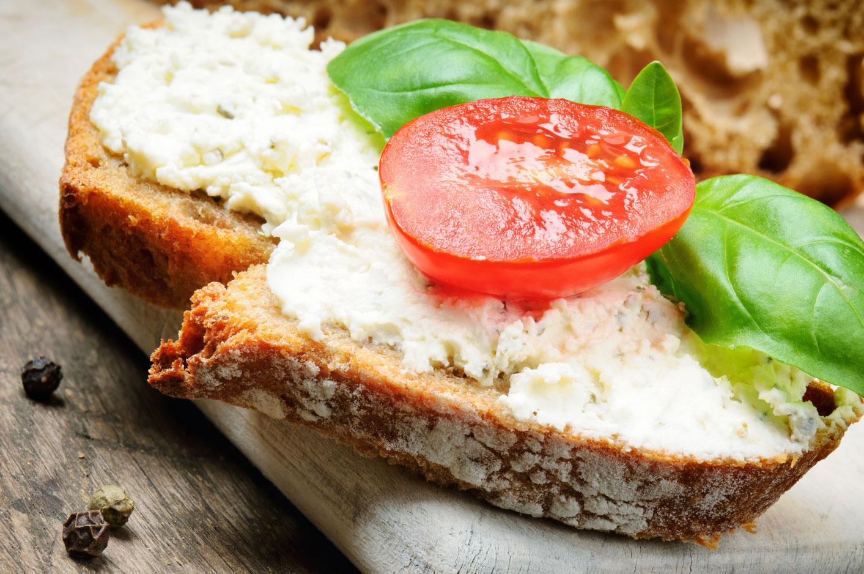 sandwiches znuenidiest 4 goodies