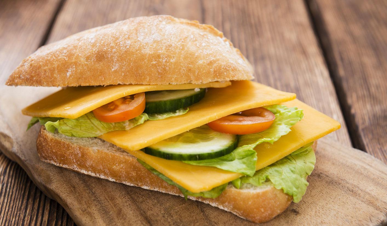 sandwiches znuenidienst 5 goodies
