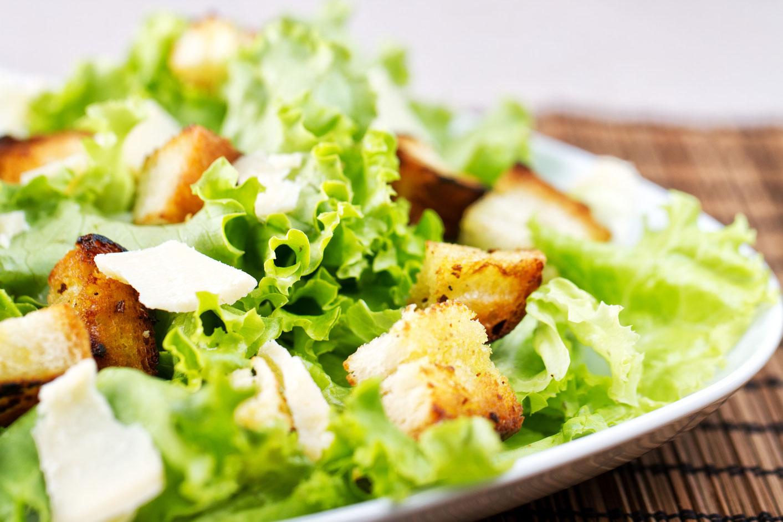 sommerlunch salat goodies